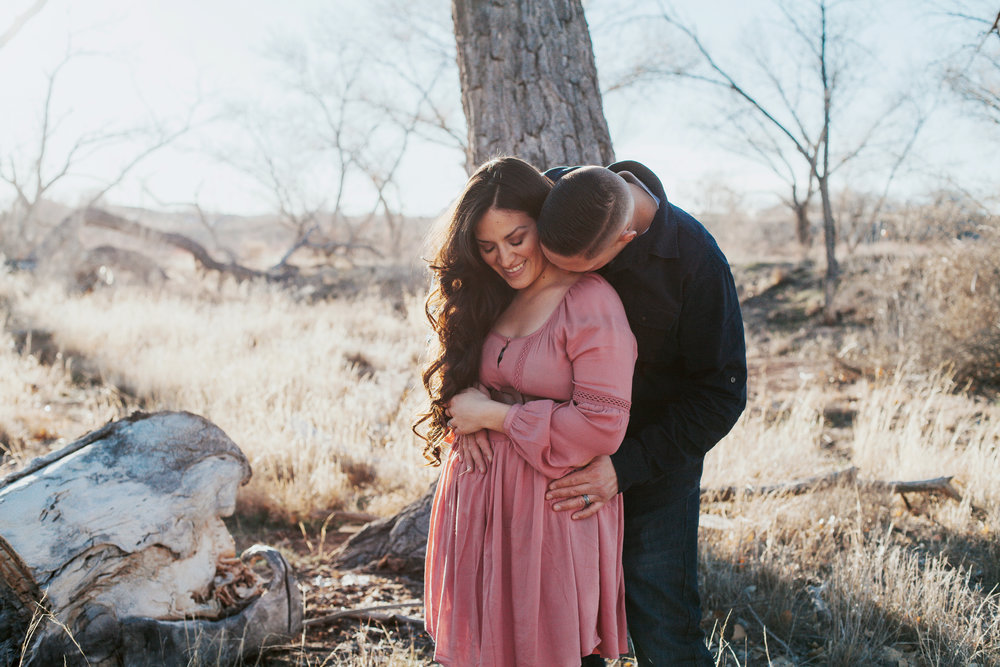 Jenna Marie Photography-51.jpg