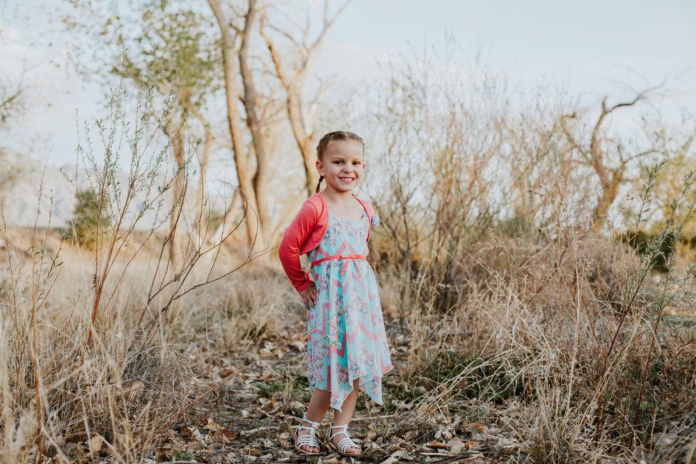 Jenna Marie Photography-14.jpg