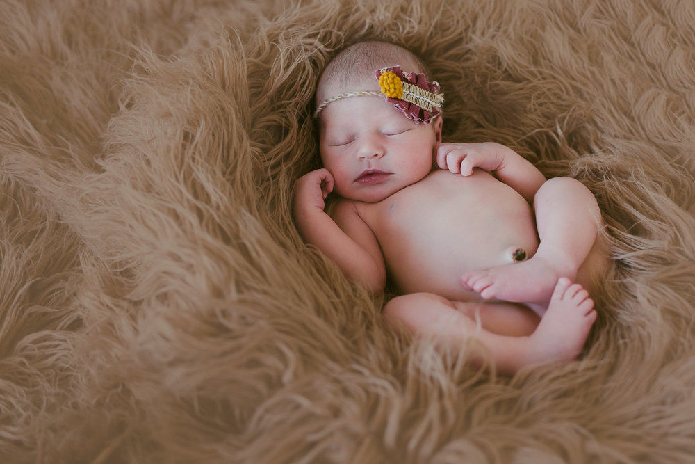 Jenna Marie Photography-25.jpg