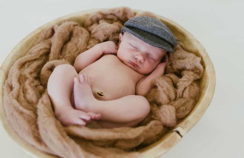 Jenna Marie Photography-41.jpg