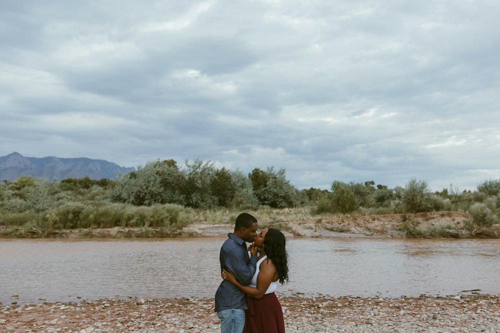 Jenna Marie Photography-15.jpg