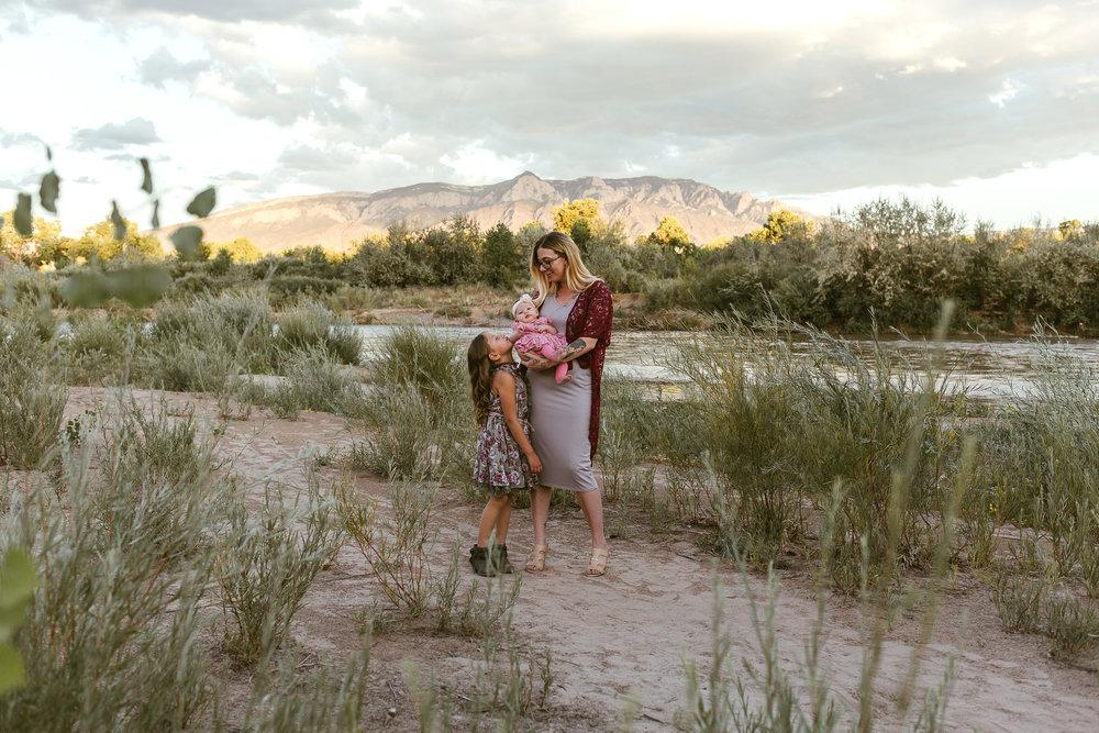 Jenna Marie Photography-22.jpg