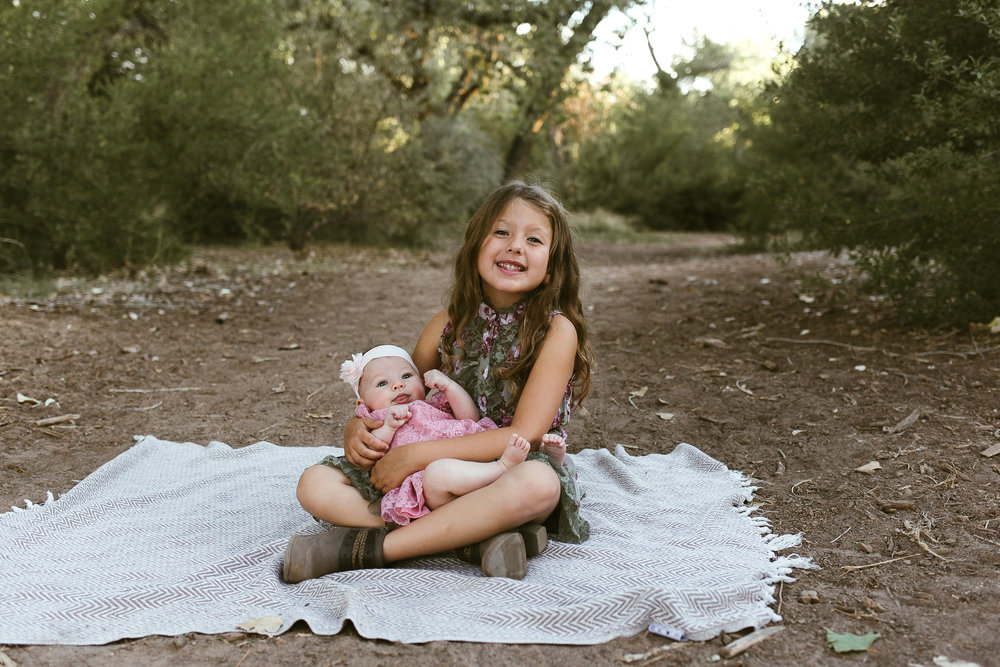 Jenna Marie Photography-34.jpg