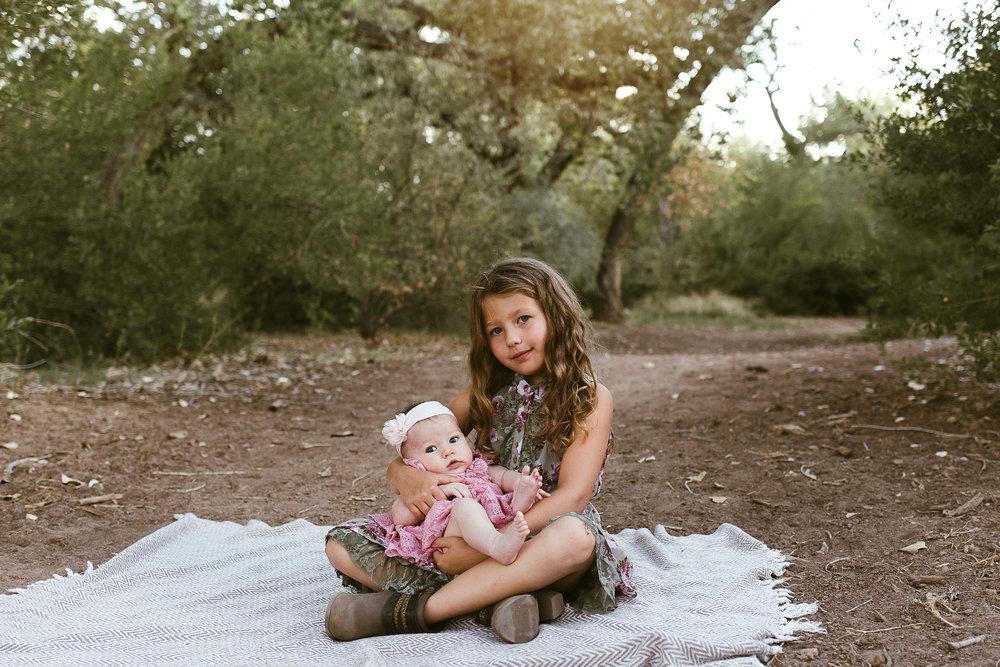 Jenna Marie Photography-37.jpg