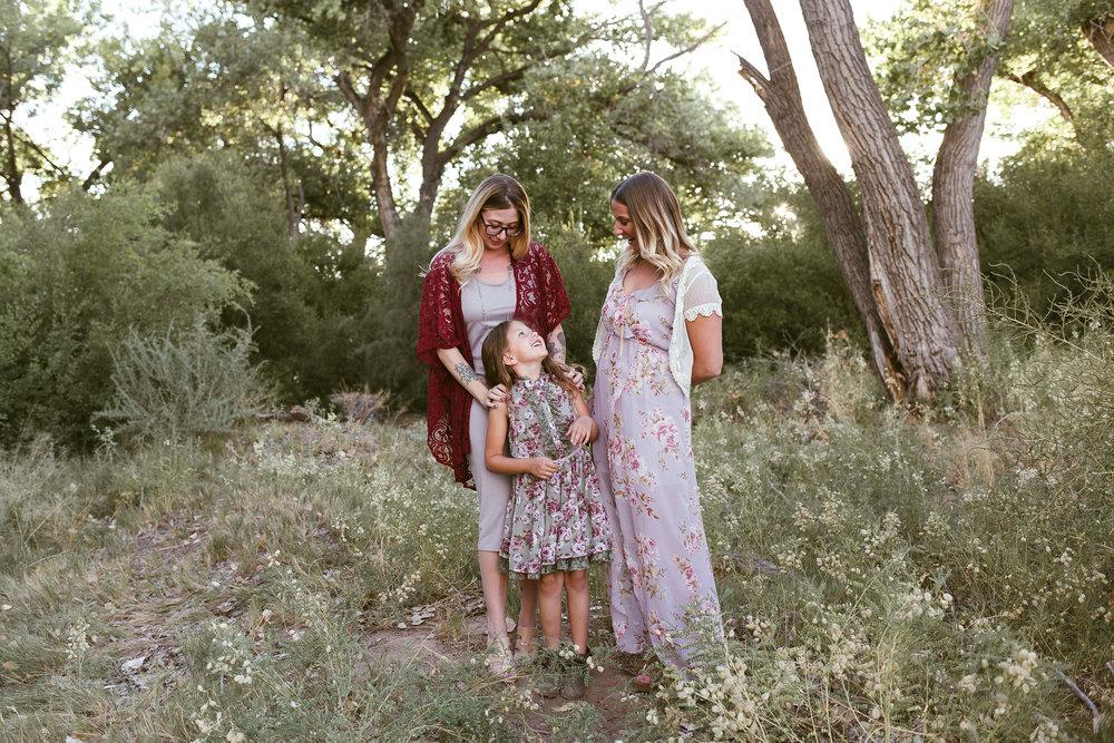 Jenna Marie Photography-43.jpg