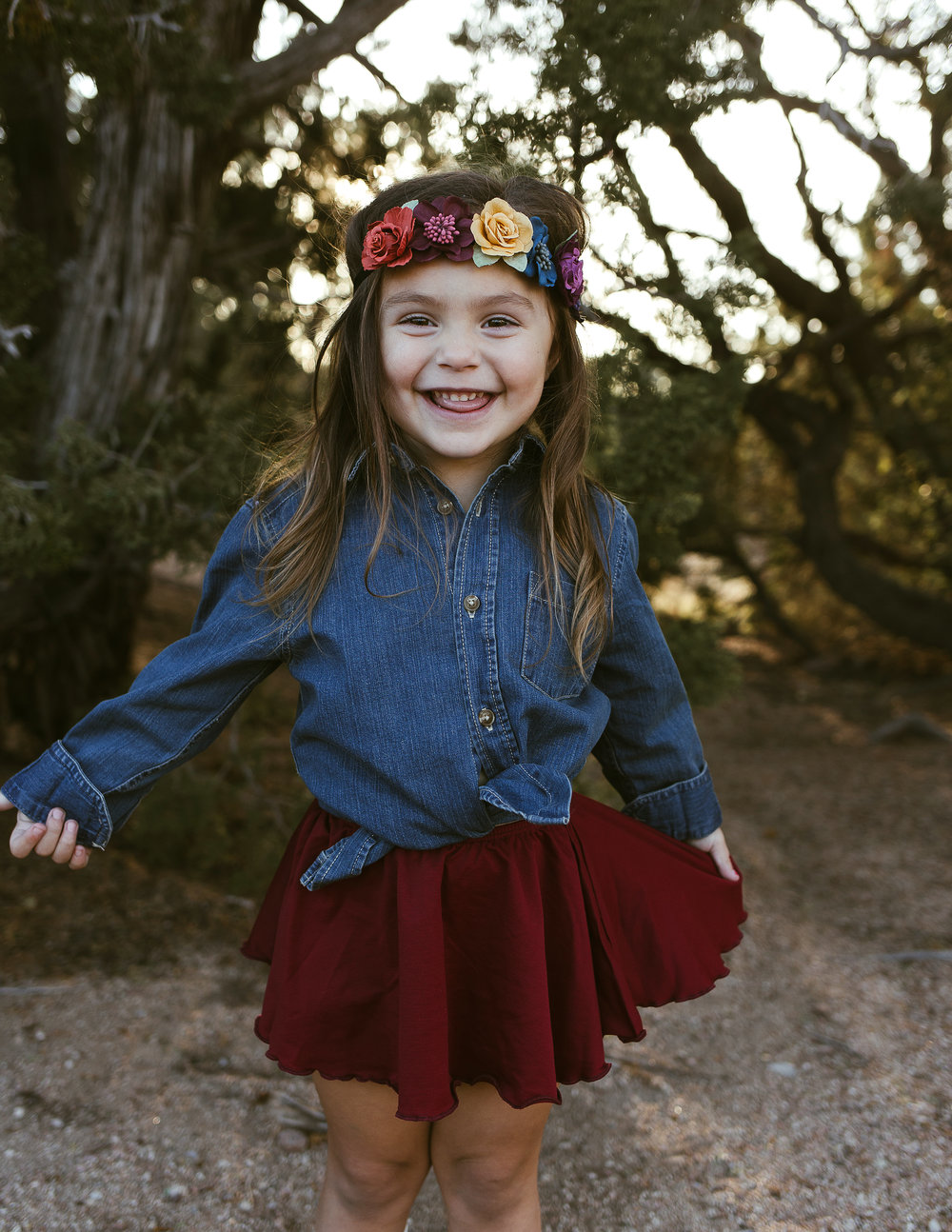 Jenna Marie Photography-60.jpg