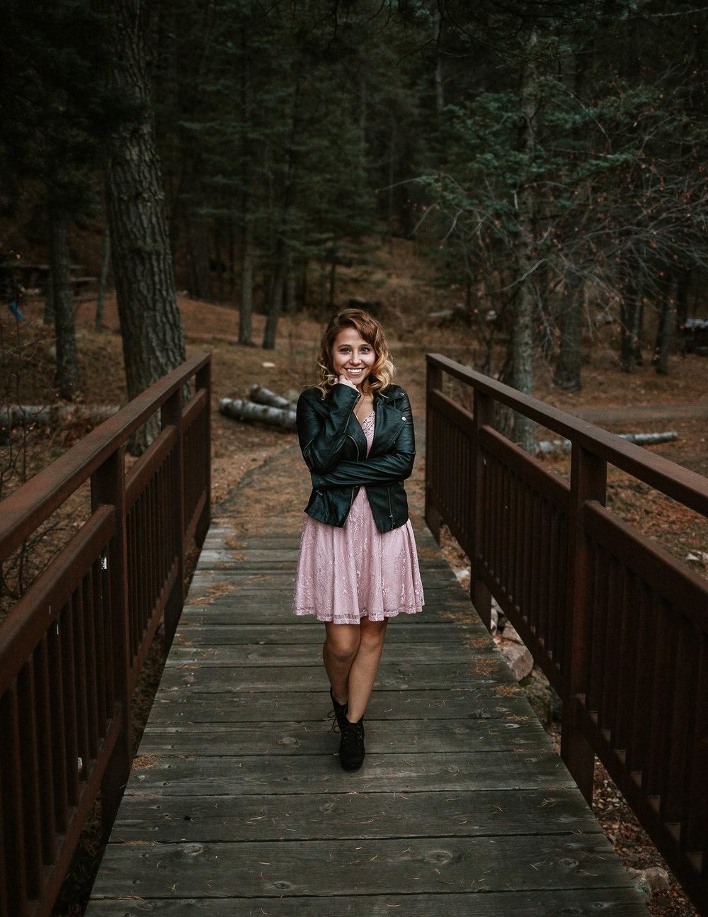 Jenna Marie Photography-6.jpg