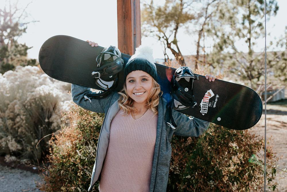 Jenna Marie Photography-74.jpg