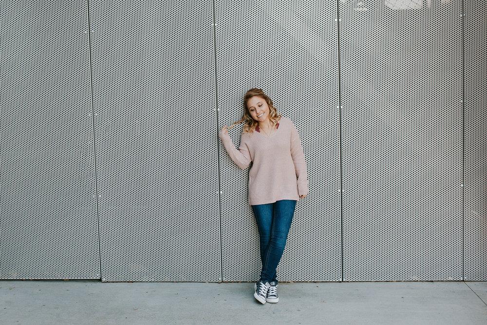 Jenna Marie Photography-81.jpg
