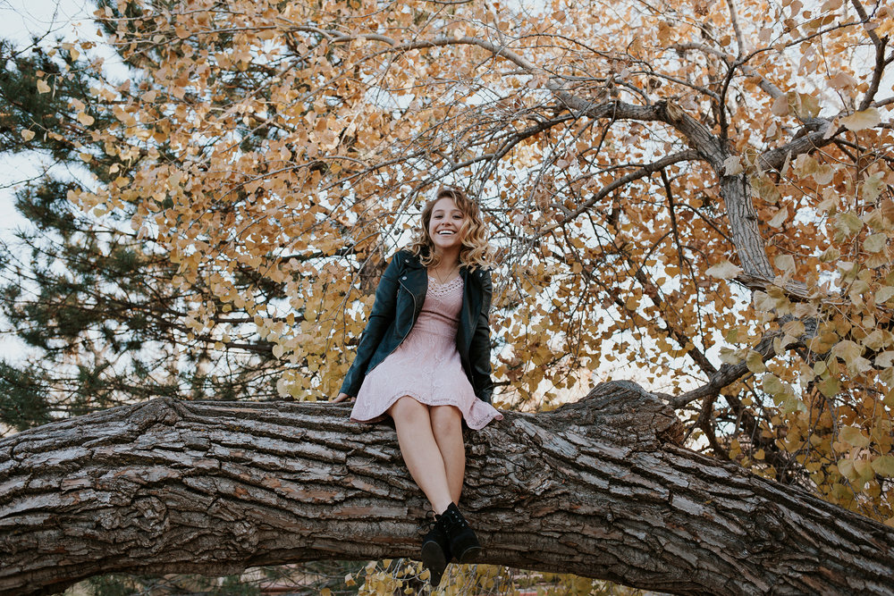 Jenna Marie Photography-35 copy.jpg