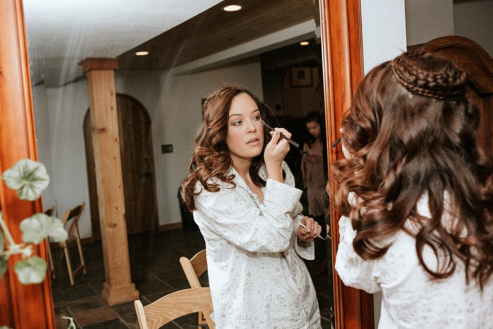 Jenna Marie Photography-71.jpg