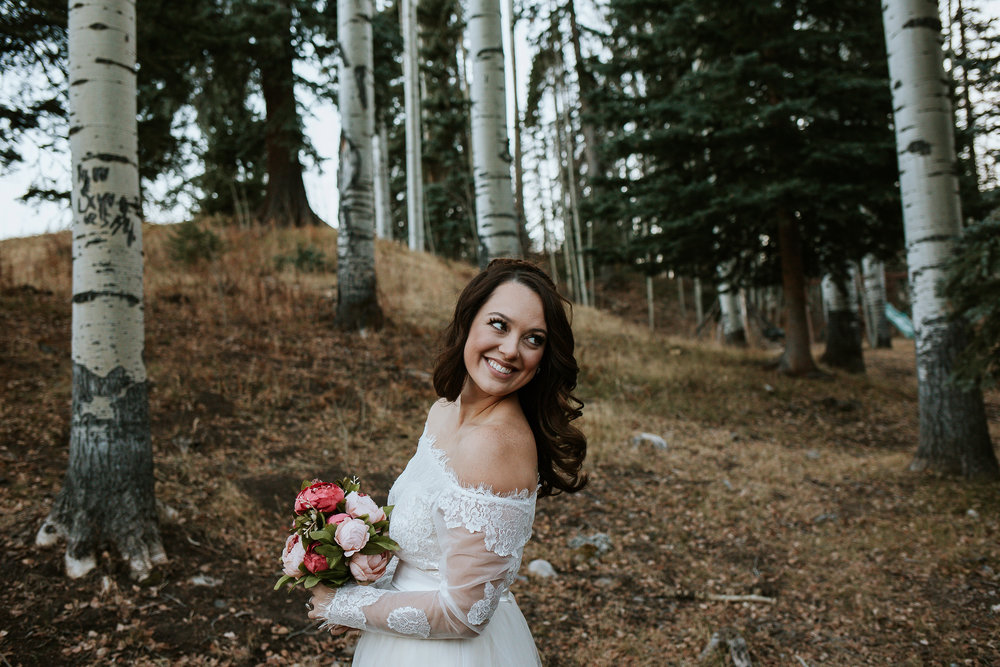 Jenna Marie Photography-260a.jpg