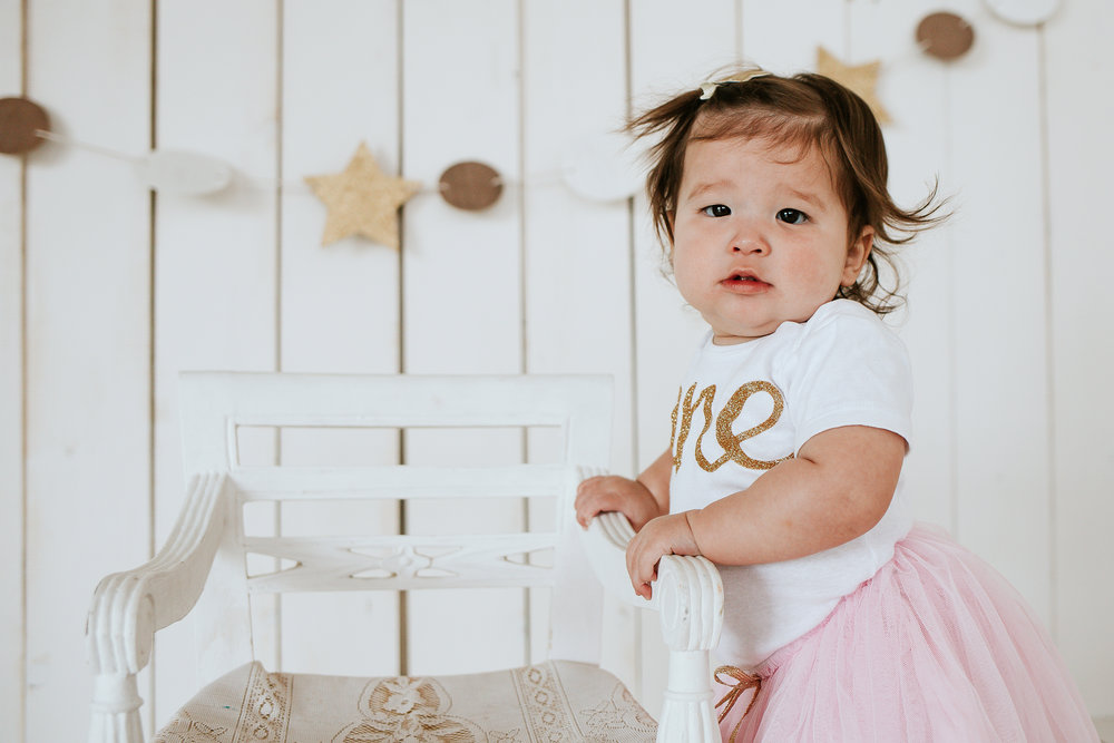 Jenna Marie Photography-83.jpg