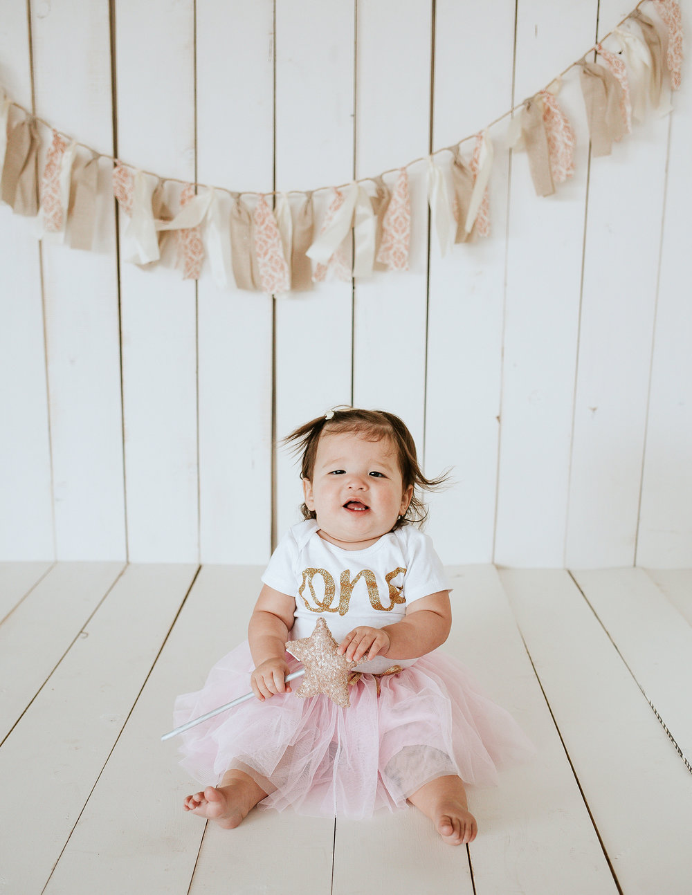 Jenna Marie Photography-104.jpg