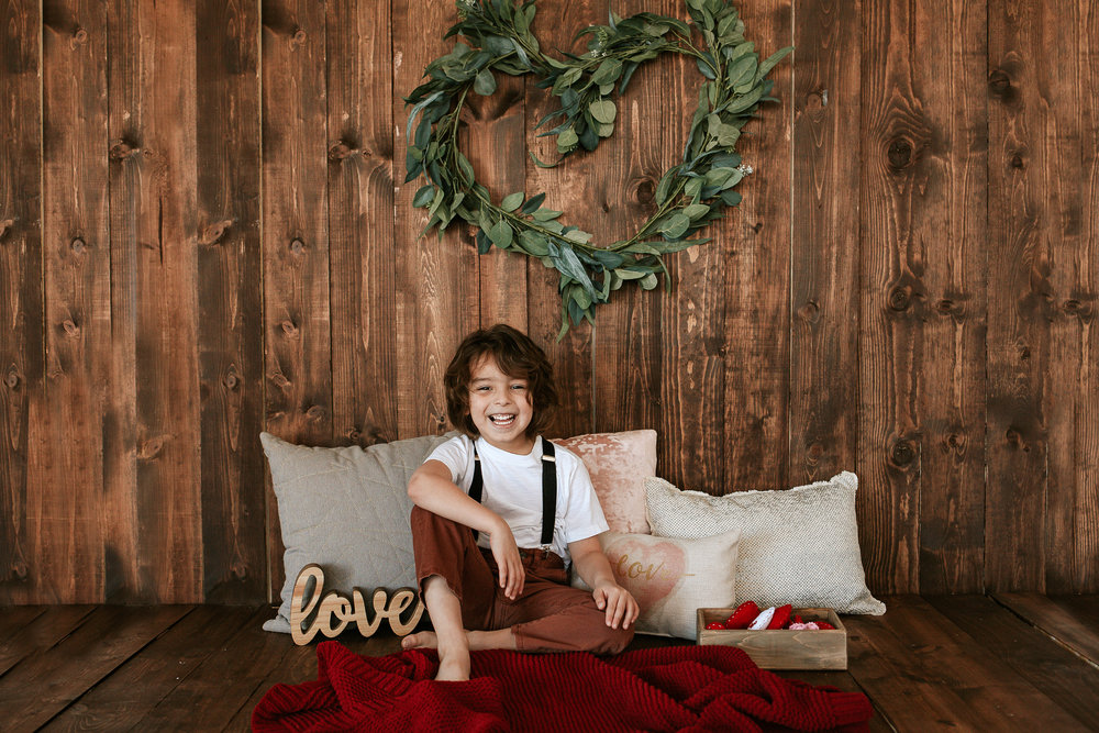 Jenna Marie Photography-6a.jpg