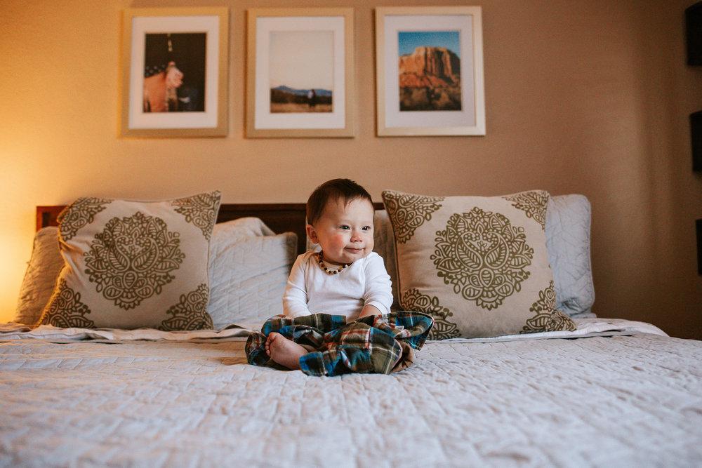 Jenna Marie Photography-26a.jpg