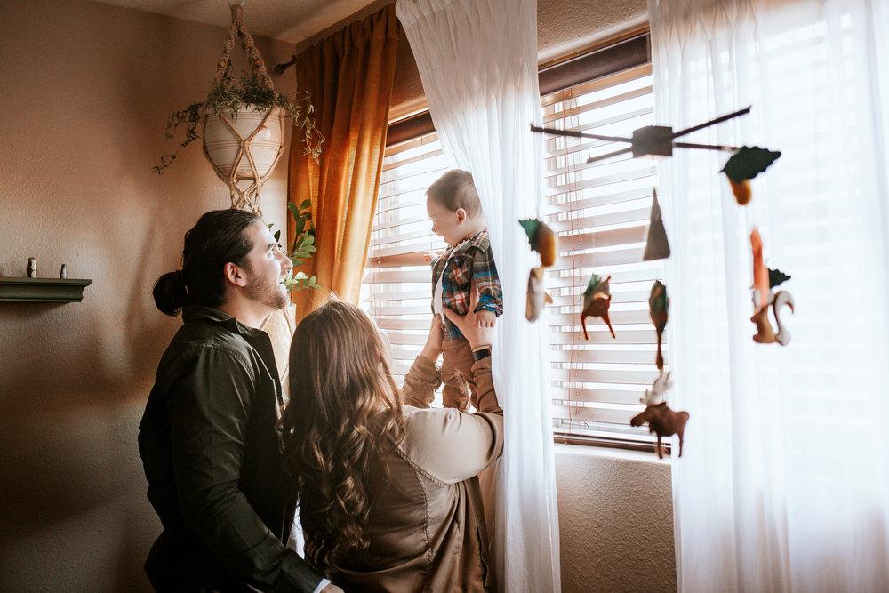 Jenna Marie Photography-88a.jpg