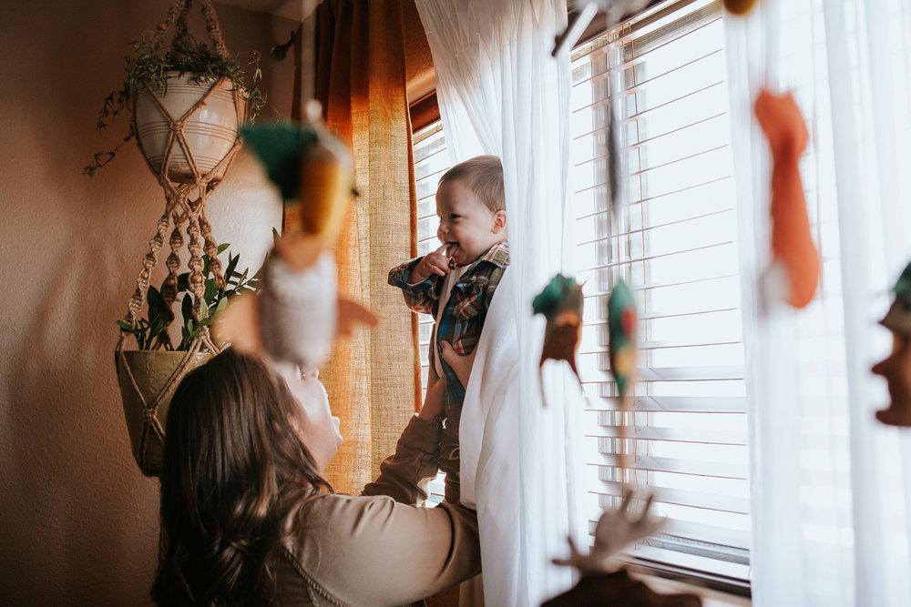 Jenna Marie Photography-92a.jpg