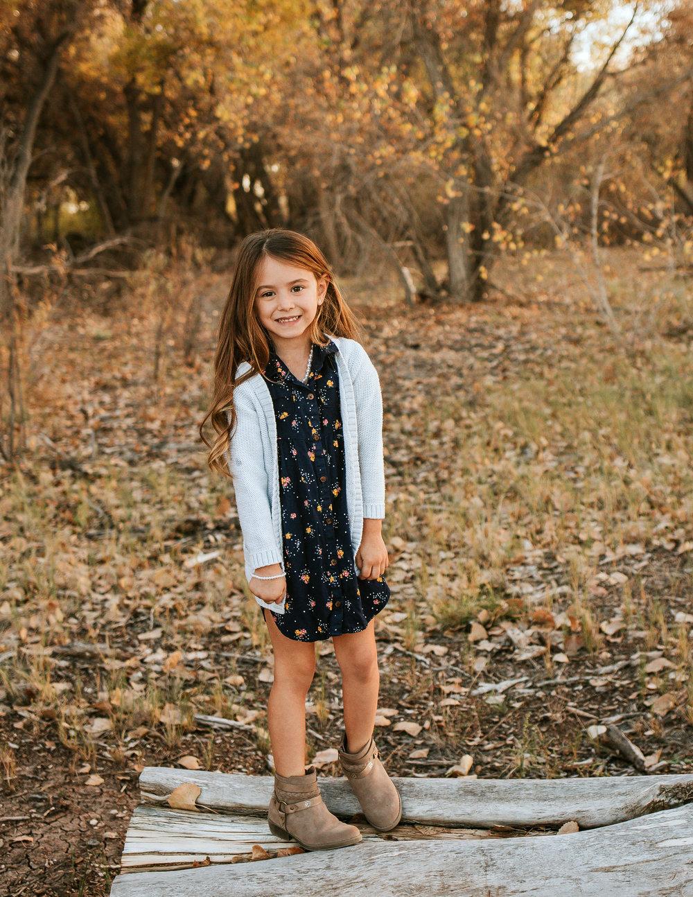 Jenna Marie Photography-1a.jpg