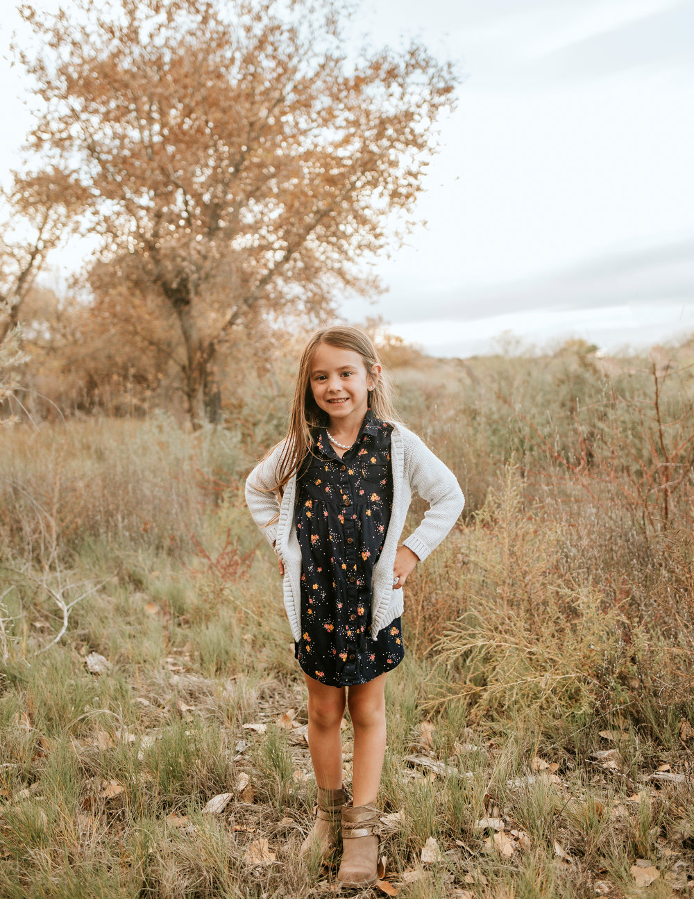 Jenna Marie Photography-70.jpg