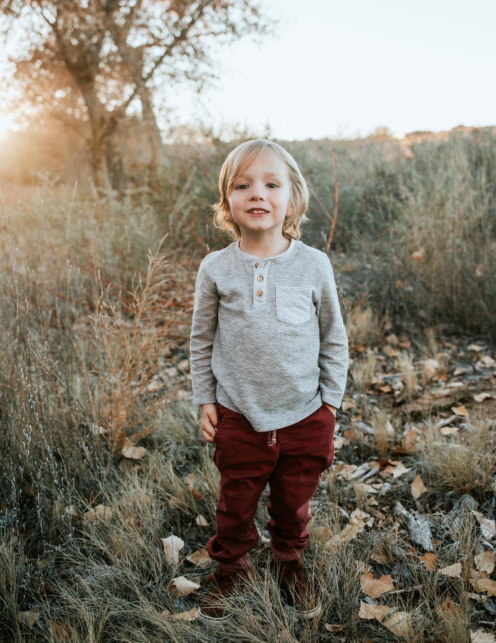 Jenna Marie Photography-32a.jpg