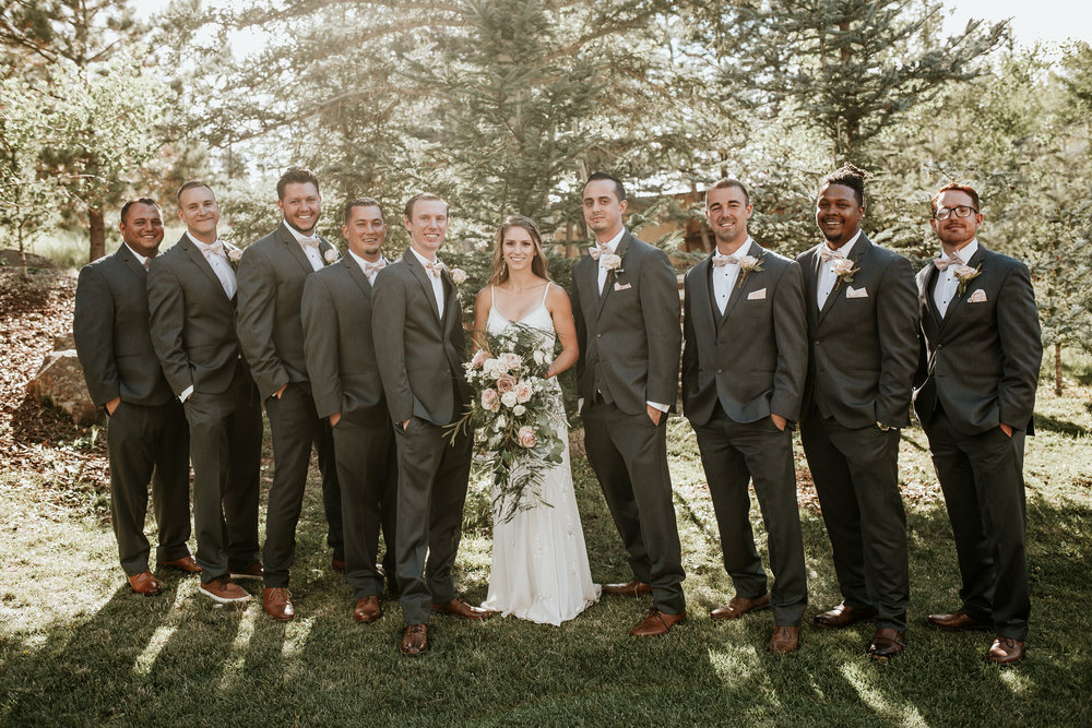 Jenna Marie Photography-327.jpg