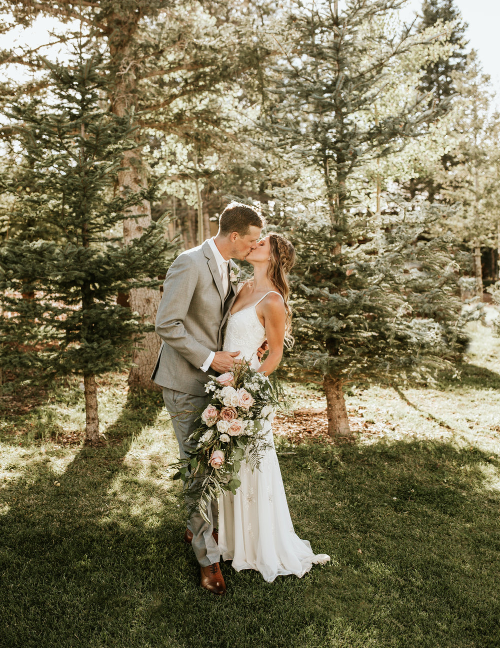 Jenna Marie Photography-351.jpg