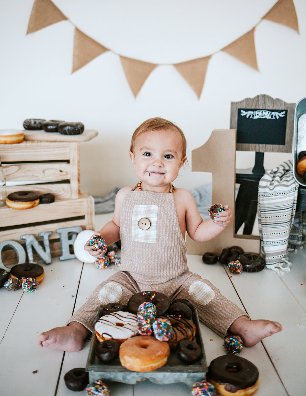 Jenna Marie Photography-50.jpg
