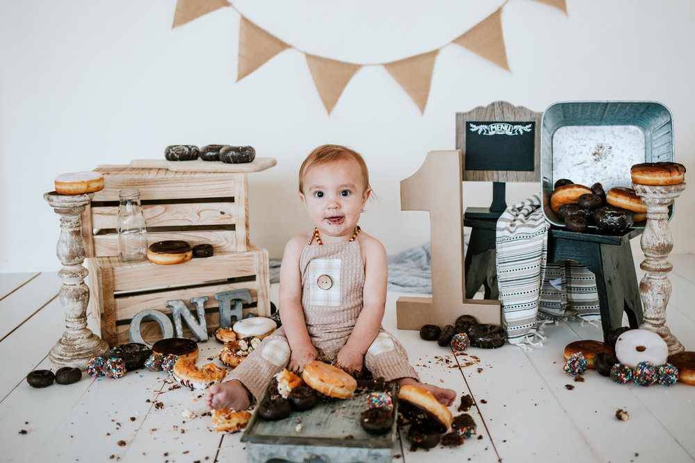 Jenna Marie Photography-96.jpg