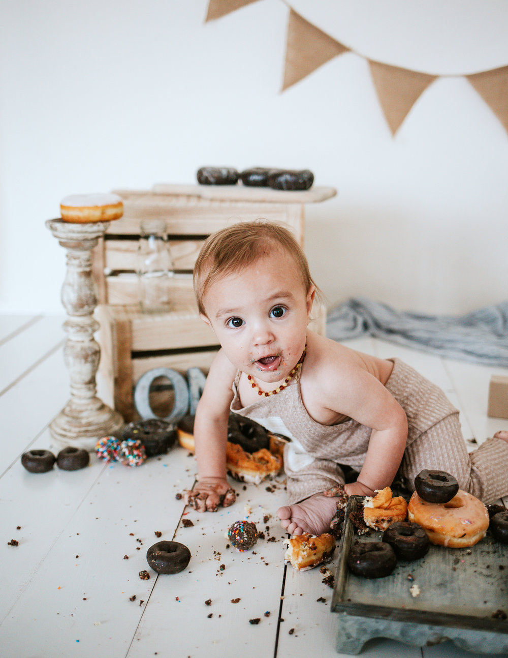 Jenna Marie Photography-102.jpg