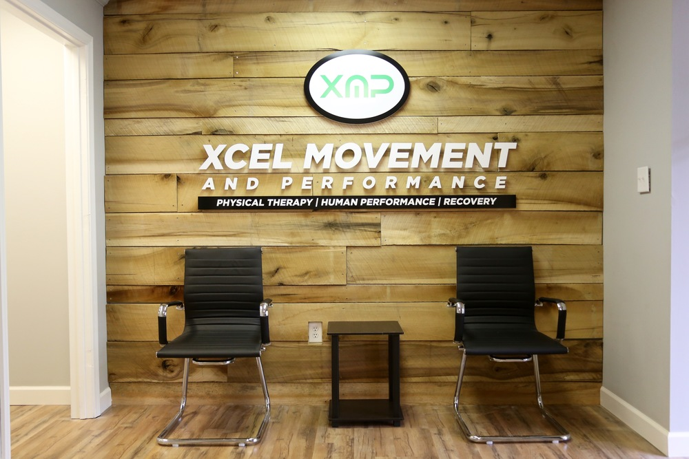 Excel Movement and Performance Physical Therapy