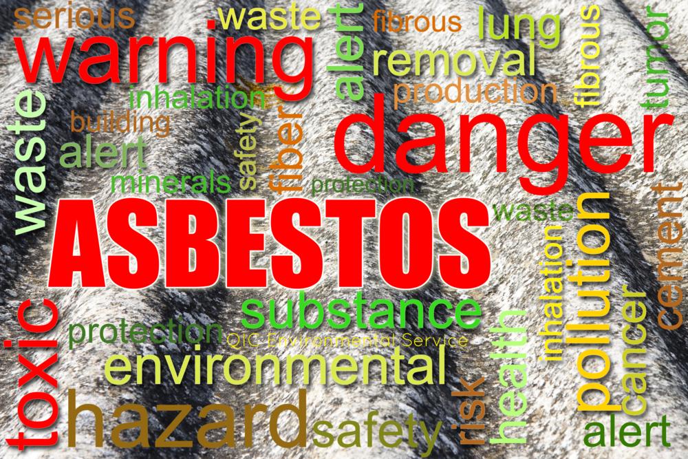 qic_environmental_asbestos_testing