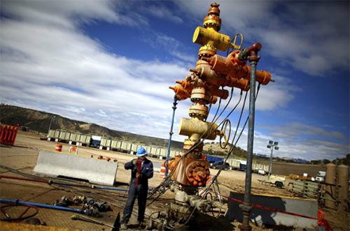 npr-fracking.jpg