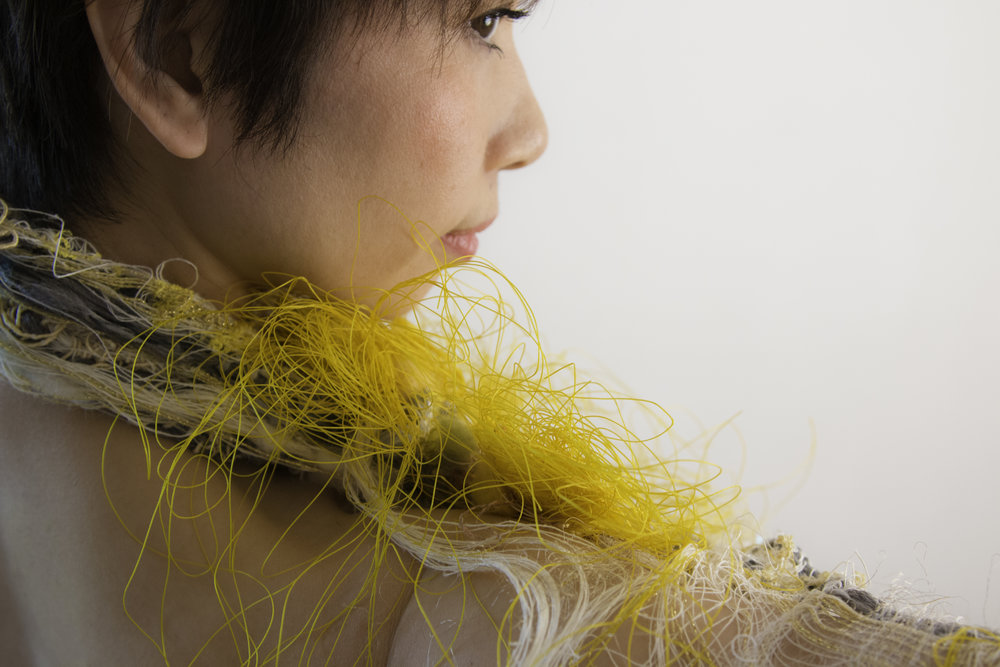 Nobu_yellow threads 001.jpg