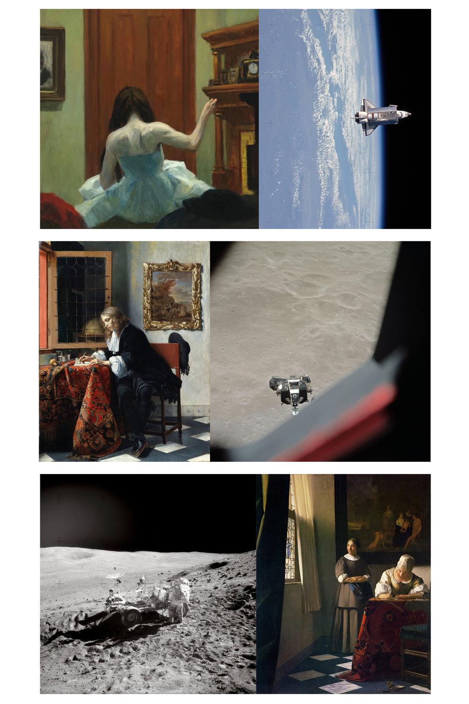 spacey renaissance.jpg