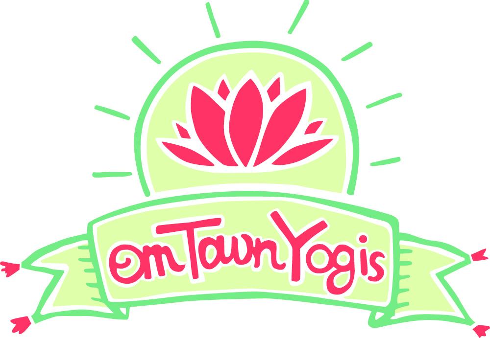 omtownyogis_logo copy (1).jpg