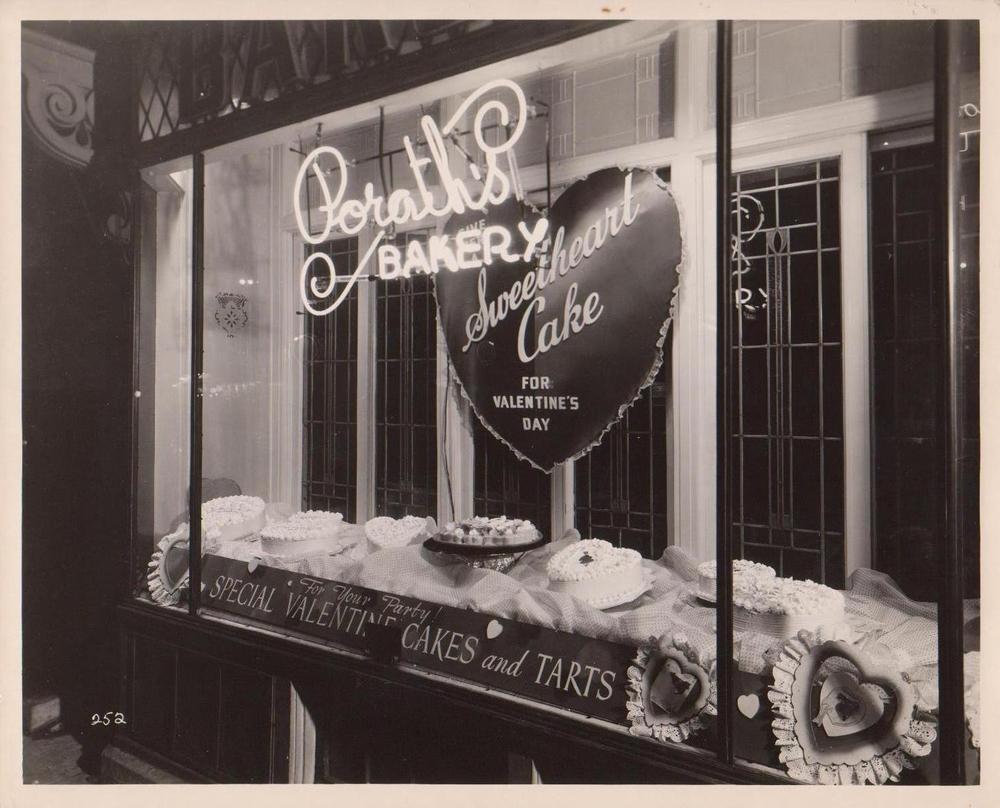 Porath Bakery.jpg