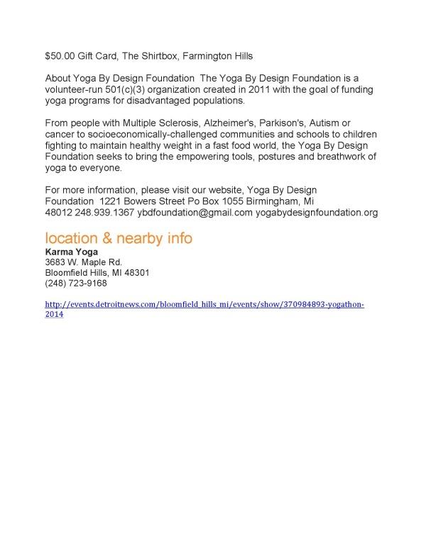 detnews_yogathonlisting_081914_page_5.jpg