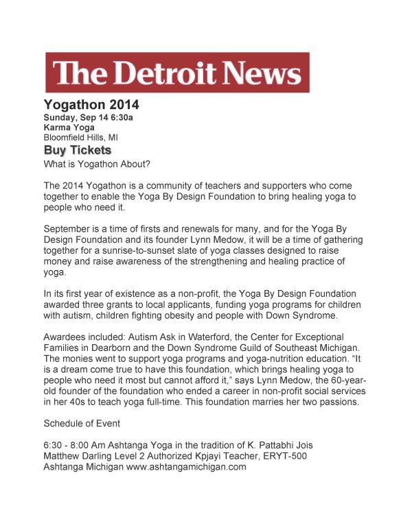 detnews_yogathonlisting_081914_page_1.jpg