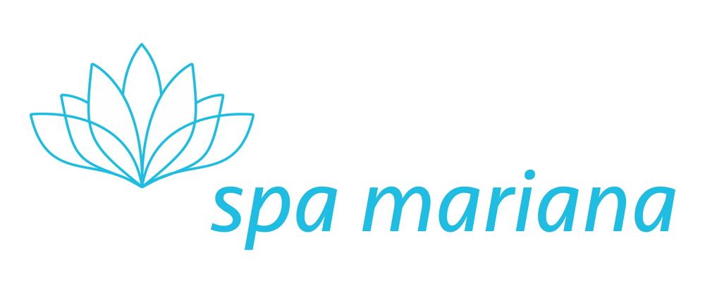 Spa Mariana - Signature Seaweed Facial, Signature Massage, Lunch, Spa Manicure and Spa Pedicure - Value $380