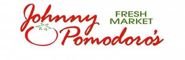 Johnny Pomodoro's