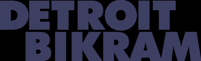 Detroit Bikram Yoga - 20 Class Bikram Package - Value $220