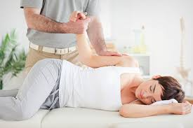 Bowen Wellness & Fitness Services -5 Individual Bowen Sessions -Value $425 AND the Silver Bowen Package with Reggie Townsend - Value $450