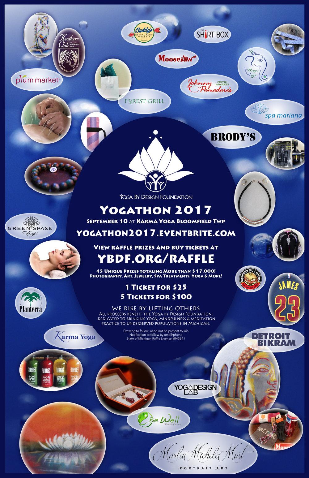Yogathon Raffle Poster-01.jpg