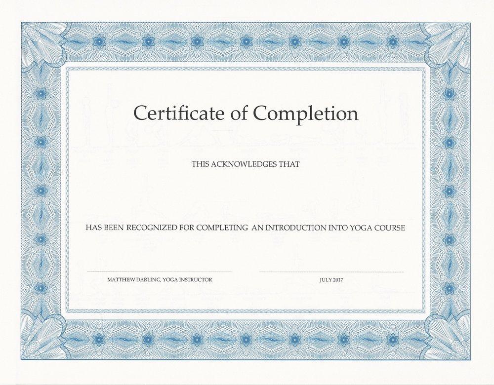 Matthew Darling Certificate.jpg