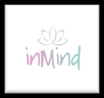 inMind logo 2.png
