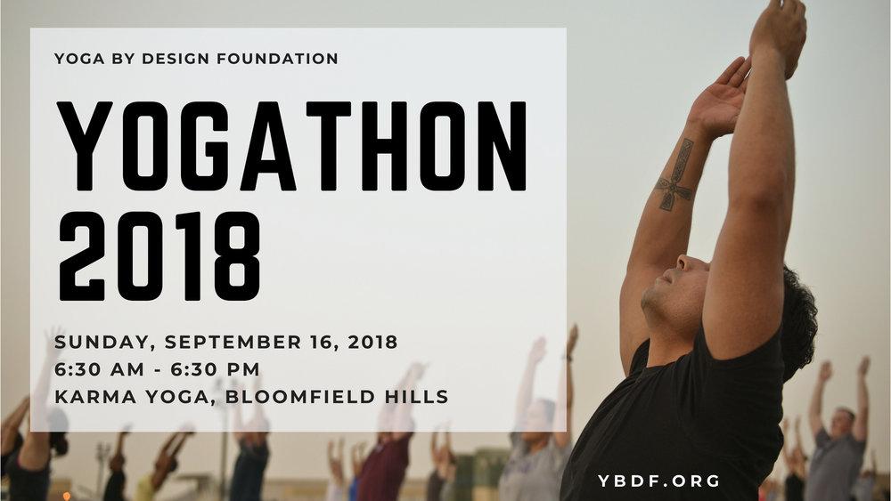 Facebook Event Header Yogathon 2018.jpg