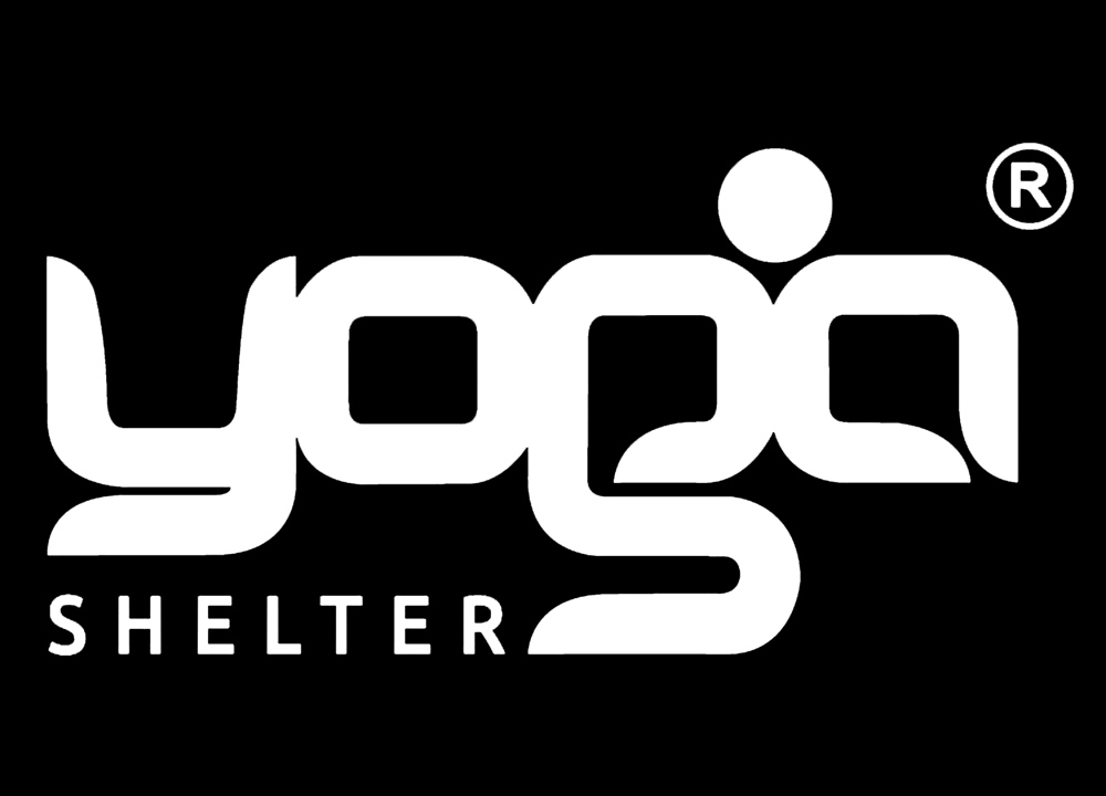 Yoga Shelter   - 1 Month Unlimited Yoga - Value $99