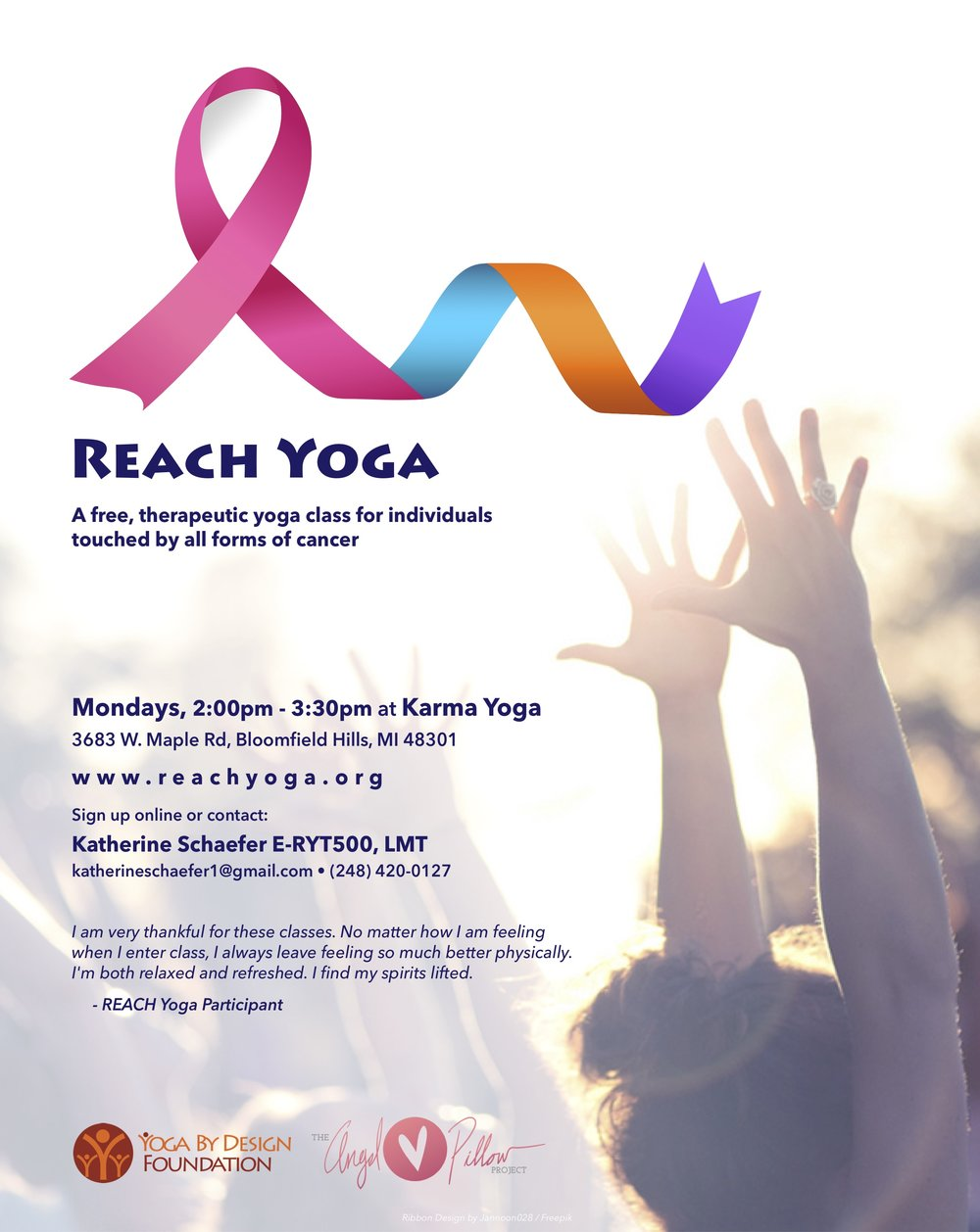 REACH Yoga Flyer.jpg