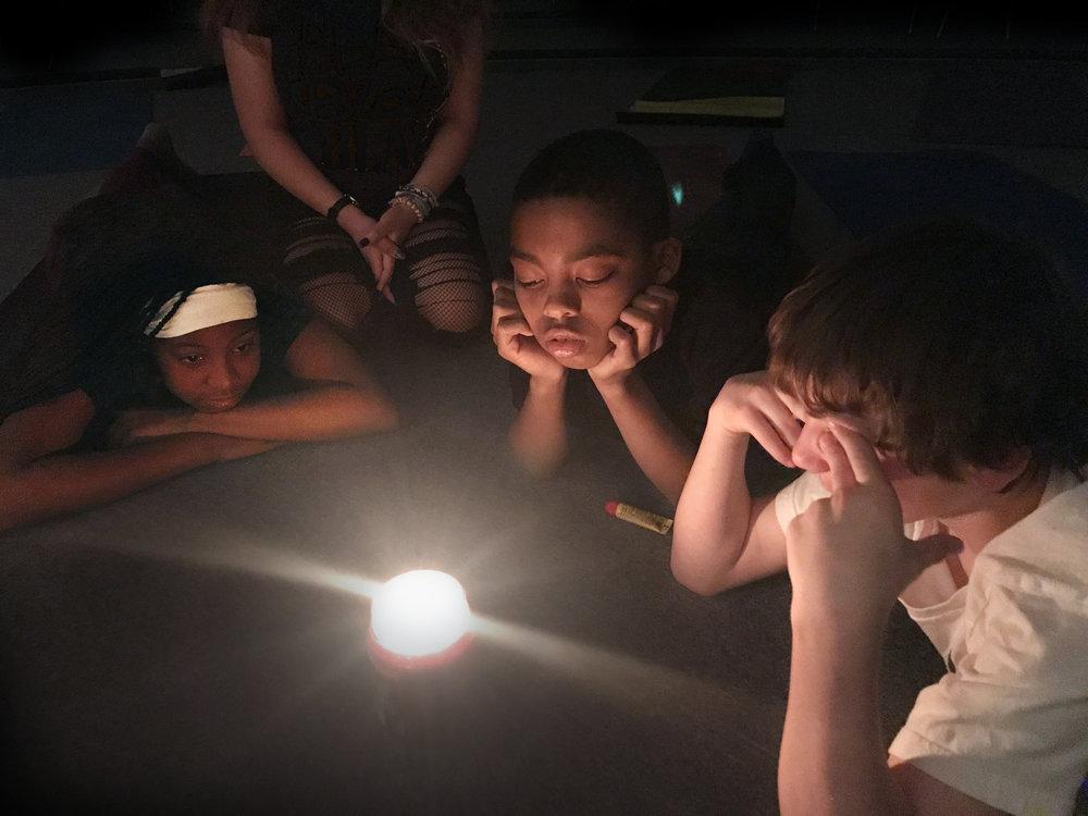 Candle Image brighten.jpg